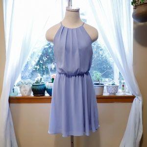 Lush Flawless Dress